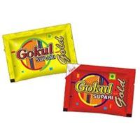 Gokul Gold Mouth Freshener