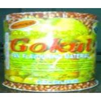 Gokul Pan Flavour Mouth Freshener