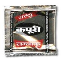 Kapoori Regular Chewing Tobacco