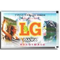 LG Mawa Chewing Tobacco
