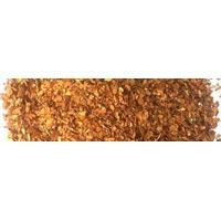 Zafrani Zarda Chewing Tobacco