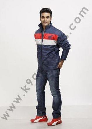 Mens Jacket 11