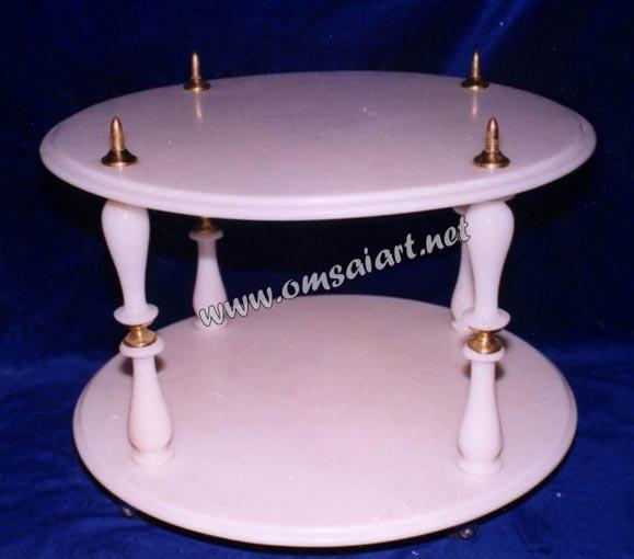 Marble Furniture,Marble Furniture Manufacturer,Marble Furniture Exporter Supplier India