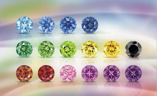 colored image strong color index increases tracks fancy larger view new diamonds consistent for diamond and price previous