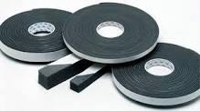 Adhesive Foam Tape 01