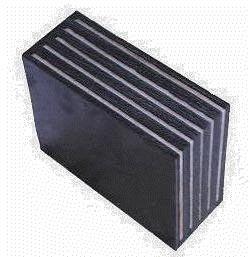 Elastomeric Pads