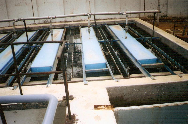 Anaerobic Digesters 01
