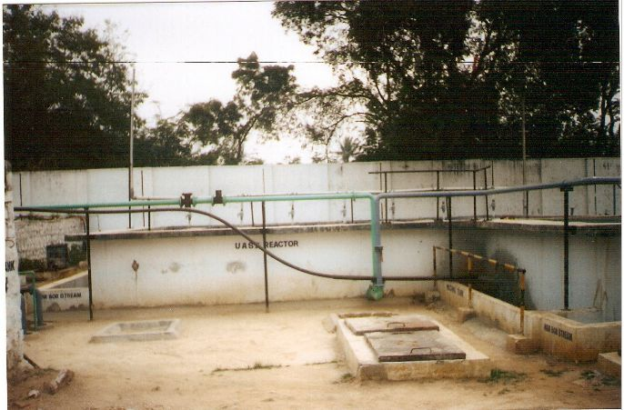 Anaerobic Digesters 02