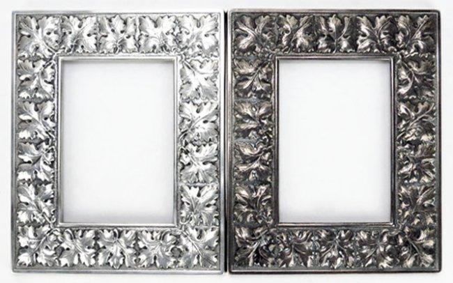Memorial Photo Frames
