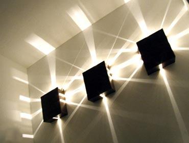 lighting designing. Exellent Lighting Lighting Design Services On Lighting Designing