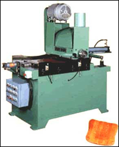 Shaping Machines Manufacturer & Exporter