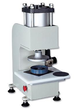 Testing Machines Manufacturer & Exporter