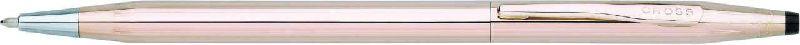 Cross Classic Century Ballpoint Pens