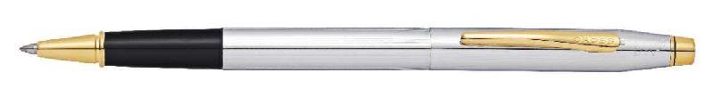 Cross Classic Century Rollerball Pens