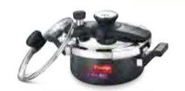 Prestige Clip On Mini Pressure Cookers