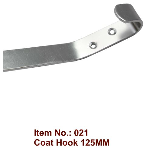 Aluminium Gate Hook (021)