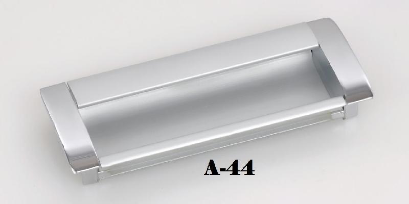 Aluminium Handle (A-44)