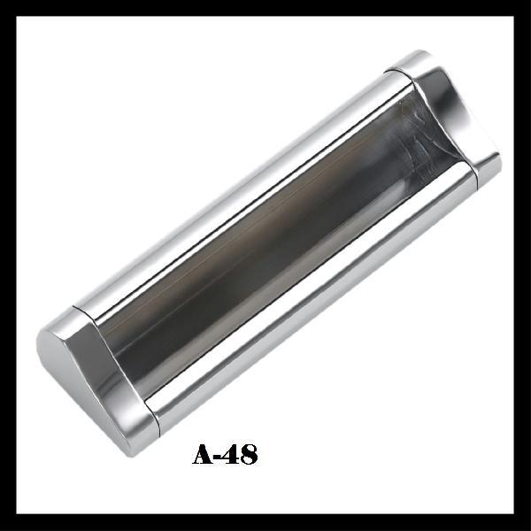 Aluminium Handle (A-48)