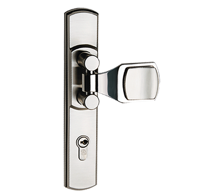 Brass Mortise Handle (g5-marvel)