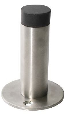 Stainless Steel Door Stopper (060)