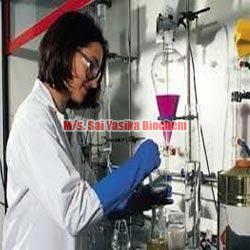 Chemical Research Services