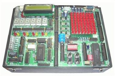 Embedded Trainer Kit (ET-51)