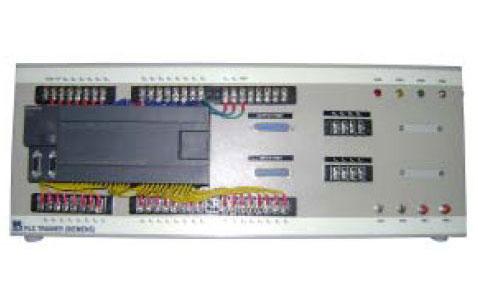 PLC Demonstration Trainer (VPL-PLCT-S200)