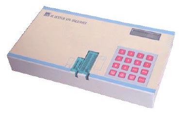 VPL IC Tester (UICT)