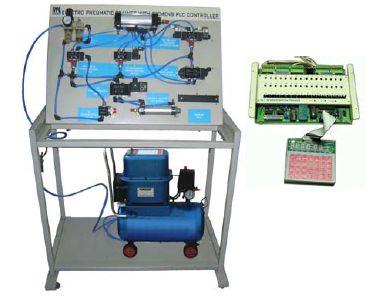 VPL Trainer Kit (VPL-PTPLC)