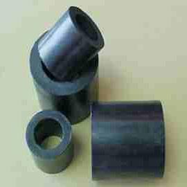 Carbon Raschig Rings