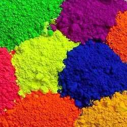 Herbal Holi Colours
