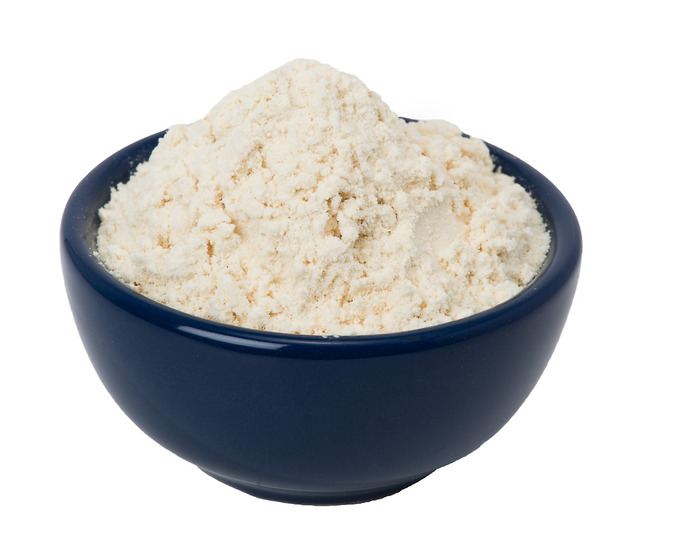 Soya Protein Concentrate