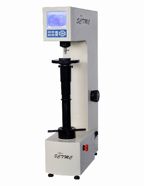 HRS-150L Digital Rockwell Hardness Tester
