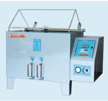 HT-8052 Salt Spray Tester