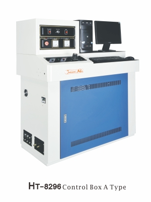 HT-8296 Material Testing Machine 03