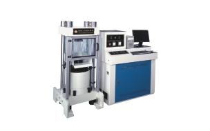 HT-8391 Material Testing Machine 02