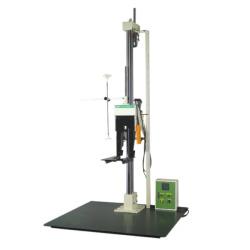 Single Arm Pneumatic Drop Test Machine