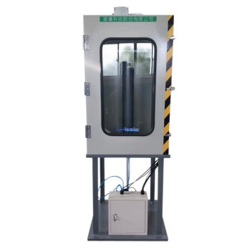 VS-1013 Battery Test Machine