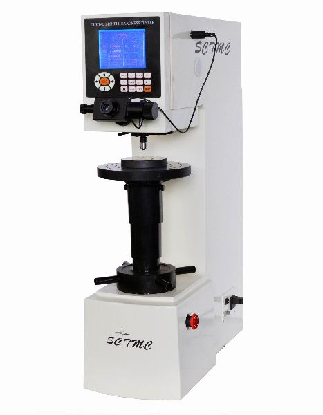 XHB-3000 Digital Brinell Hardness Tester