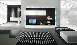 TV Rugs