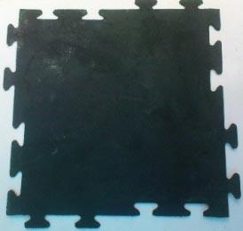 Paving Tile Molds