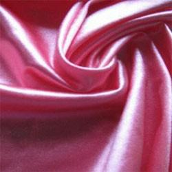 Nylon Satin Fabric