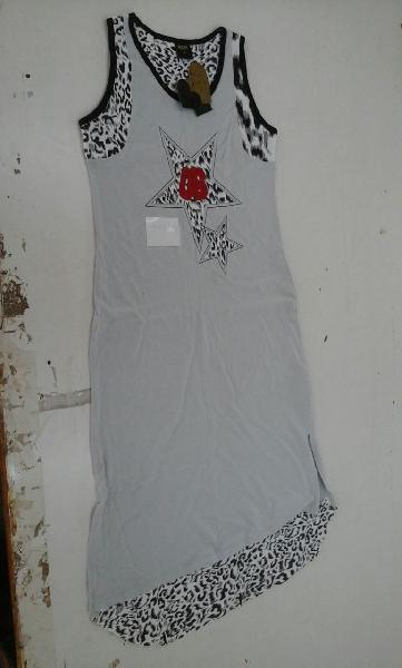 160 Ladies Knit Top