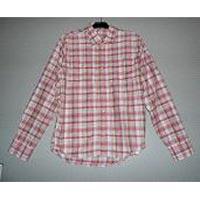 Kids Cotton Full Sleeve Shirt 06