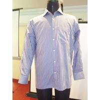 Mens Cotton Formal Shirt 08