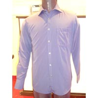 Mens Cotton Formal Shirt 10