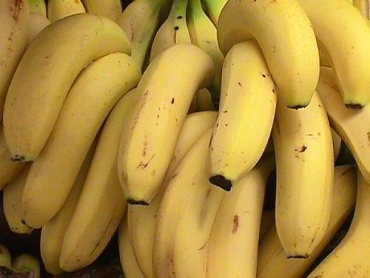 Fresh Banana,Yellow Banana,Natural Fresh Banana,Farm Fresh Banana