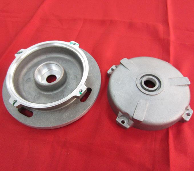Automotive Shields
