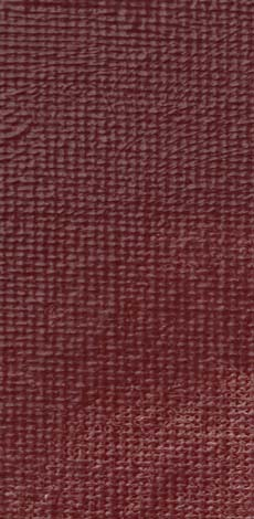 Oil Maroon Solvent Dyes