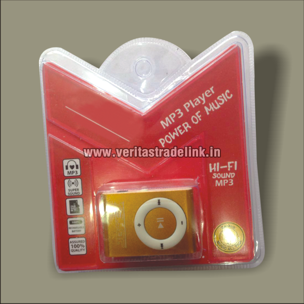 Mp3 Players 01